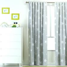 blackout shades baby room. Best Blackout Curtains For Nursery Baby Room Medium Size Of Home Design Shades A