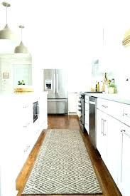 home interior sizable runner rugs for kitchen target carpet best ideas on from suddenly washable kitchen rug ideas runner