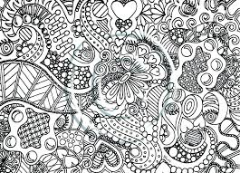 Coloring Pages For Grown Ups Free Printable Adults On Clip Colouring