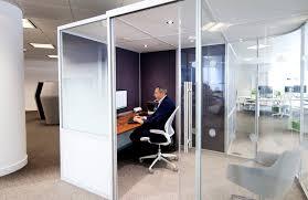 private office design ideas. Realys London Office Design Private Ideas