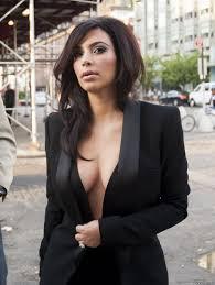 Kim Kardashian Celebrities Wallpapers and Photos core.