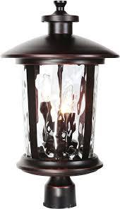 outdoor lamp post lights oiled bronze gilded outdoor lamp post light fixture loading zoom outdoor lamp post lighting