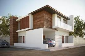 Small Picture 5 marla house design pakistan