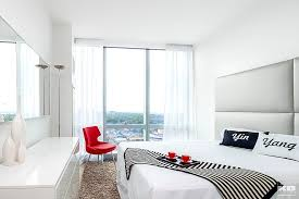 small apartment bedroom designs. Small Apartment Bedroom Designs D