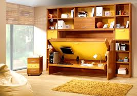 Lego Accessories For Bedroom Bedroom Archaiccomely Very Small Bedroom Design Ideas Diy