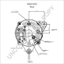 magneti marelli alternator wiring diagram Magneti Marelli by Mopar Logo at Magneti Marelli Wiring Diagram