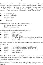 masters dissertation management vs phd dissertation