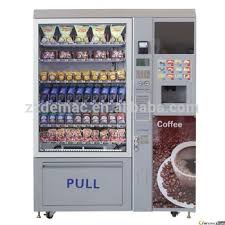 Commercial Vending Machines For Sale Custom Commercial Cold Beverage Vending Machines Clothes Vending Machine
