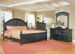 Antique Black Bedroom Furniture Simple Inspiration Design