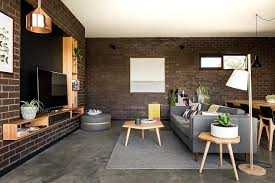 Warehouse style furniture Shabby Chic Peerspace Dolce House Is Contemporary Urban Home With Warehouse Style