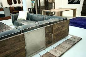 modern industrial furniture. Industrial Modern Furniture