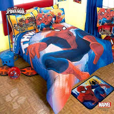 superhero comforter set add sheet bedding sets queen