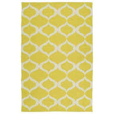 blue and yellow outdoor rug brisa yellow red and yellow outdoor rugs