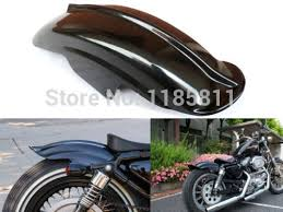 sportster rear fender kit images