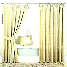dry tie backs curtain fresh back curtains and woven jacquard position tiebacks d