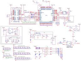 pci express wiring diagram wiring diagrams favorites pci express wiring diagram wiring diagram info pci express wiring diagram pci express wiring diagram