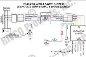 4 wire hitch wiring harness 4 automotive wiring diagrams hd007 50 wiring diagramcrtext bw wire hitch wiring harness hd007 50 wiring diagramcrtext bw