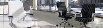 used home office desks. Ergonomic Office Chairs Houston Seating Header San Antonio Rosi Ultimate Desk Chair Corner Computer With Storage New And Used Home Desks