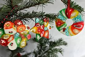 Wonderful DIY 30 Homemade Christmas OrnamentsChristmas Ornaments Diy