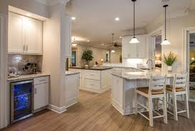 kitchen island or peninsula lovely kitchen peninsula designs with seating lovely kitchen island