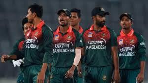 Livescore cricket lets you stay. Bangladesh Vs Zimbabwe 2nd T20i In Dhaka Live Cricket Score And Updates Hindustan Times