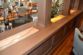 commercial granite countertops distinctive granite