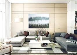 modern living room modern lamp for living room floor lamps contemporary homes modern living room colors modern living room