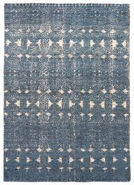 image is loading 9 039 x 13 039 area rug rectangle