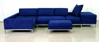 navy leather reclining couch sofas for sofa gallery 1 small d blue decorating ideas custom navy leather reclining sofa blue