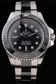 deepsea dweller rolex men watches rolex replica special 2 tone bracelet watch rlx613 swiss gents deepsea dweller