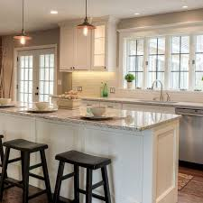 custom kitchen cabinets dallas. Plain Dallas Builders Surplus Yee Haa Custom Kitchen Cabinets Dallas Inside