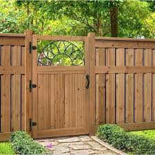 marvelous wooden fence gates fence gate plans best gate ideas ideas on driveway gate fence gate