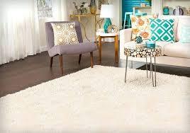 retailers furniture decor s inc within area rugs at s furniture decor s inc within area rugs at s ideas area rug melbourne fl
