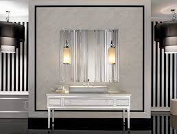 small bathroom wall mirrors. Bathroom Wall Mirrors With Lights Modern Vanity Ideas For In The  Most Elegant Glamorous Bathroom Wall Mirrors Intended For Inviting Small