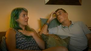 Martha Ratliff | The Staircase: A Complete Breakdown of the ...