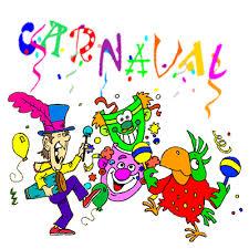 """Résultat de recherche d'images pour """"carnaval des enfants"""""""