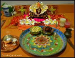 new how to decorate janmashtami at home room design ideas interior