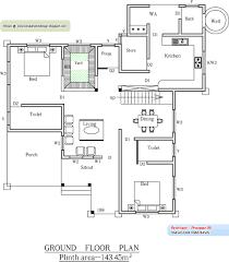 home plans kerala nalukettu inspirational kerala style homes plans free best nalukettu style kerala house