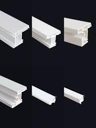 China Pvc Profile Türen Und Fenster Lieferanten Hersteller