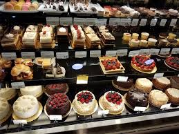 As A Baker I Can Recognize A Damn Good Cake Respect Yelp