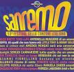 Sanremo: 53rd Festival Della Canzone Italiana