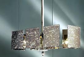 literarywondrous crystal chandelier philippines image ideas exceptional crystal chandelier philippines pictures design