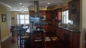 paint color for kitchen cabinets