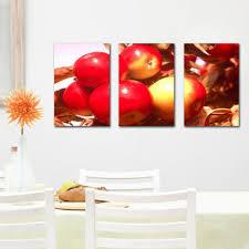 Apple Wall Decor Kitchen Kitchen Wonderful Square Kitchen Wall Art Ideas Contemporary