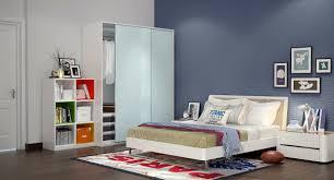 normal bedroom designs. Normal Bedroom Designs I