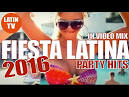 spanish music 2016 bachata hits