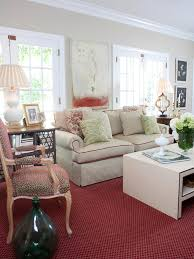 Small Picture Ecelctic Home Decor and Decorating Ideas HGTV