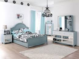 teen girl bedroom furniture. Teen Bedroom Sets New Tiffany Blue Ideas Turquoise Girls Kids French Inspired Bed Girl Furniture