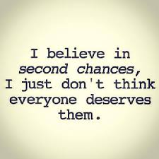 Second Chance Quotes Amazing Second Chances Funny Pictures Quotes Memes Funny Images Funny
