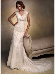 Vintage Wedding Dresses The Dresses With Timeless Look Elite